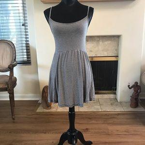 Brandy Melville striped Nora Dress sz S
